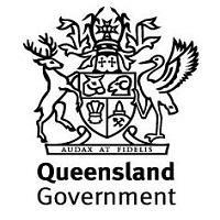 Queensland Government - Department of Education
