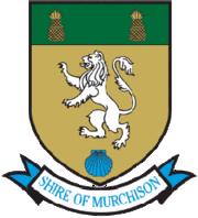 Murchison Shire Council