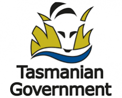 Tasmanian Government - Education