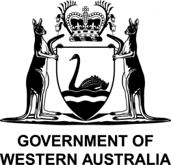 Western Australia Government - Education