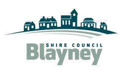 Blayney Shire Council