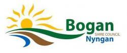 Bogan Shire Council
