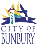 Bunbury City Council