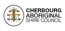 Cherbourg Aboriginal Shire Council