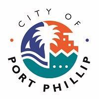 Port Phillip City Council