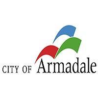 Armadale City Council