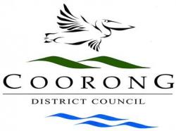 The Coorong District Council