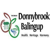 Donnybrook-Balingup Shire Council