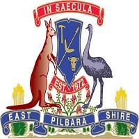 East Pilbara Shire Council