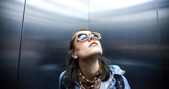 6 steps to nail an elevator pitch