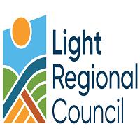 Light Regional Council