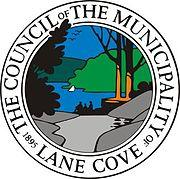 Lane Cove Municipal Council