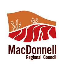 Macdonnell Shire Council