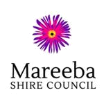 Mareeba Shire Council