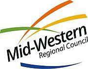 Mid Western Regional Council