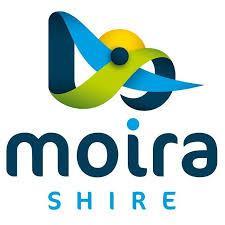 Moira Shire Council