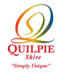 Quilpie Shire Council