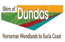 Dundas Shire Council
