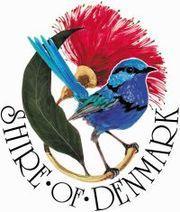 Denmark Shire Council