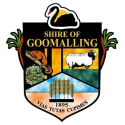 Goomalling Shire Council