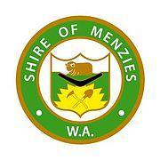 Menzies Shire Council