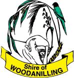 Woodanilling Shire Council