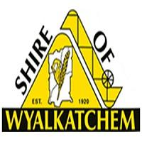 Wyalkatchem Shire Council