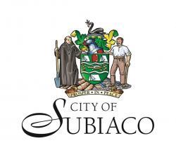 Subiaco City Council