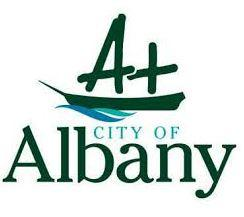 Albany City Council