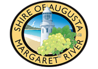 Augusta Margaret River Shire Council