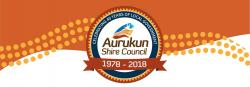 Aurukun Shire Council