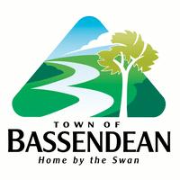 Bassendean Town Council