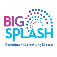 Big Splash HR Advertising