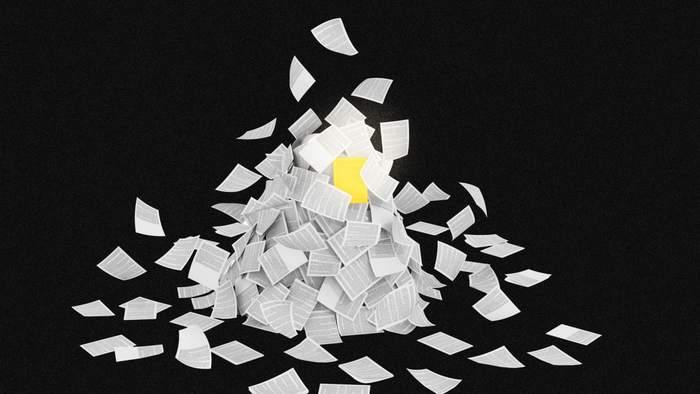 5 easy ways to make your résumé more persuasive