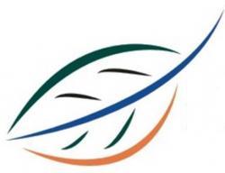 Bridgetown-Greenbushes Shire Council