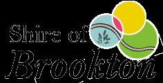 Brookton Shire Council