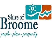 Broome Shire Council