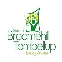 Broomehill-Tambellup Shire Council
