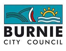 Burnie Council