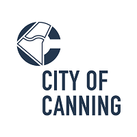 Canning City Council