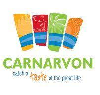 Carnarvon Shire Council