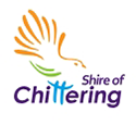 Chittering Shire Council