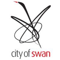 Swan City Council