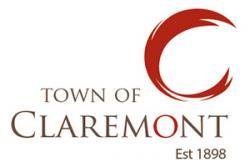 Claremont Town Council