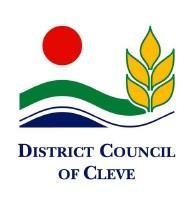 District Council of Cleve