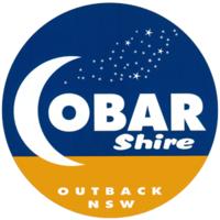 Cobar Shire Council