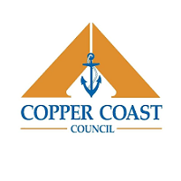 District Council of the Copper Coast