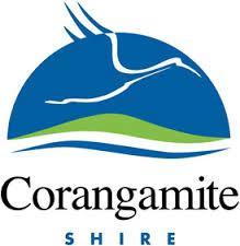 Corangamite Shire Council