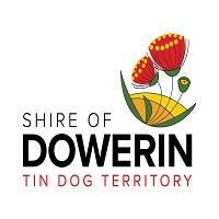 Dowerin Shire Council
