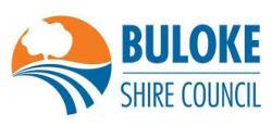Buloke Shire Council